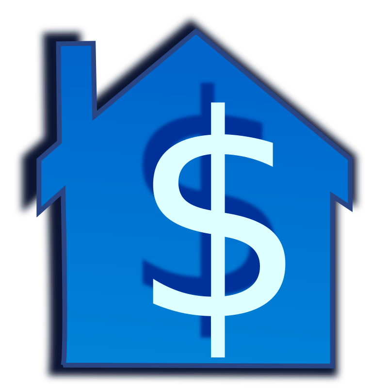 calculate early mortgage payoff